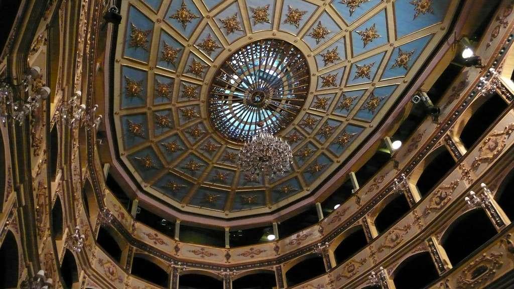 Qué ver en Malta, Patrimonio