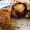 gastronomia-malta-pastizzi