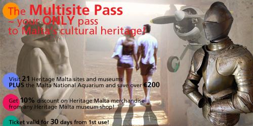 malta-heritage-tarjeta