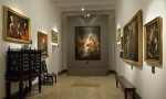 Museo Wignacourt