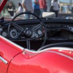 Alquiler de coches en Malta