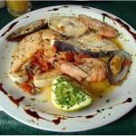 Gastronomía maltesa
