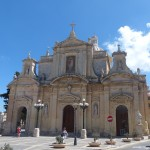 Rabat – Malta