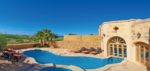 Casas Rurales en Malta y Gozo