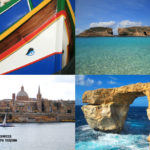 Excursiones y Tours en Malta